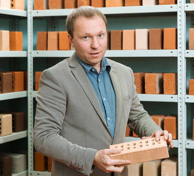 Караваев Владислав
